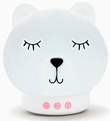 Best nursery nightlight