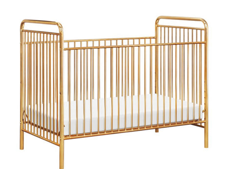 Best baby cribs stylish