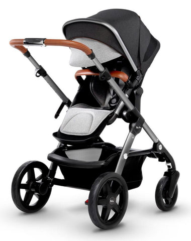 Kate Middleton stroller