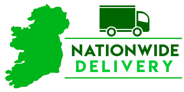 Nationwide Electrical Appliances Delivery