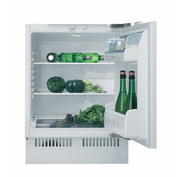 HOOBER HBRUP 160 K FRIDGE