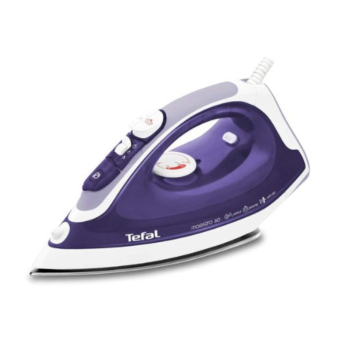 Tefal 2200 Watt Steam Iron