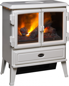 Dimplex Opti-Myst Auberry Electric Stove
