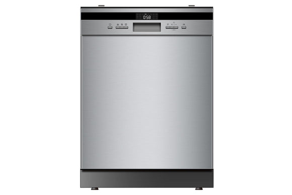 Belling 14 Place Setting Dishwasher (BFD814SS)