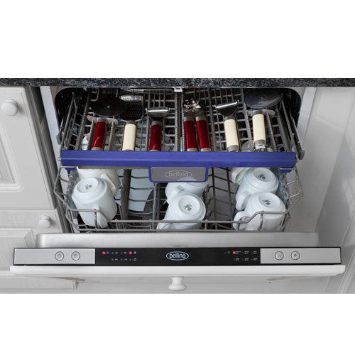 Belling (BID1061) Slimline Integrated Dishwasher