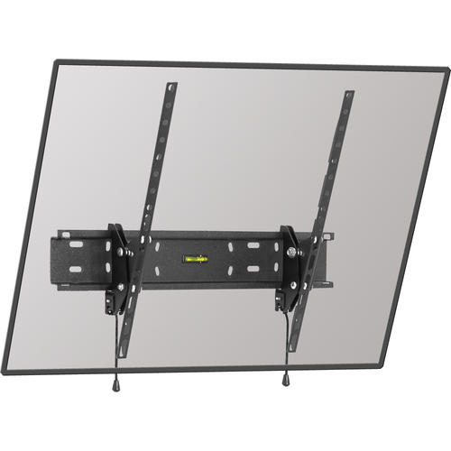 Barkan 31H Flat to Wall TV Wall Mount upto 56 Inch