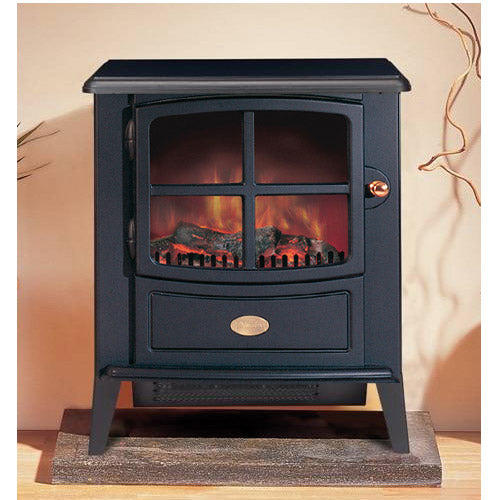 Dimplex Optiflame Brayford Electric Stove Model Number : BFD20N