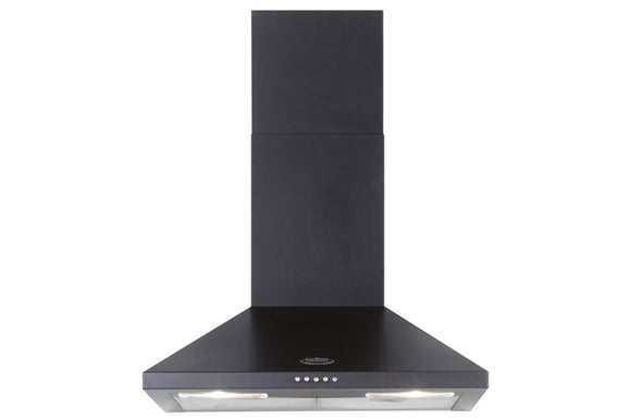 Belling 60cm Chimney Hood