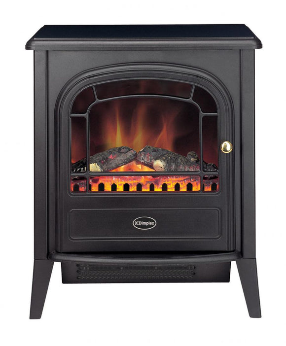 Dimplex Optiflame Club-LED Electric Stove