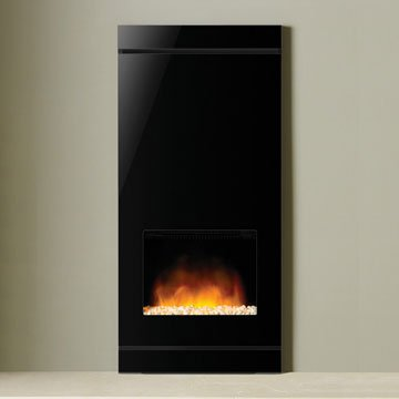 Gazco Logic Electric Futura Fire