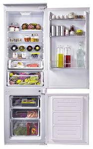Hoover (HBCP3150/1KD) Fully Integrated Fridge Freezer