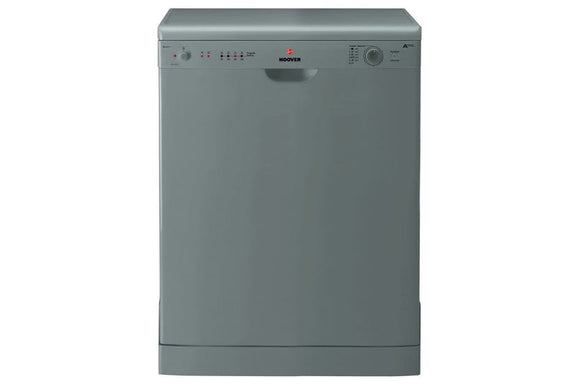 Hoover 12 Place Setting Dishwasher (HED 122S/80)