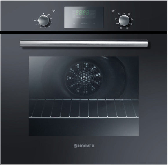 Hoover Electric Oven (HOC709/6BX)