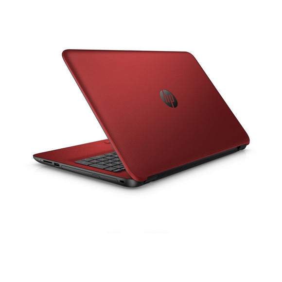 HP Essential 15-AC170NA Intel Core i3-5020U 2.2GHz 500GB HDD 4GB RAM 15.6