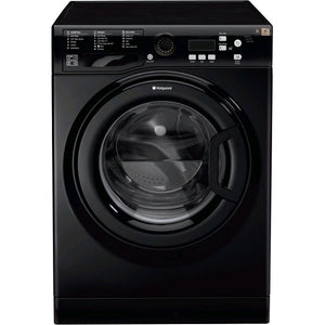 HOTPOINT Experience ECO 9KG | WASHING MACHINE| WMBF944K