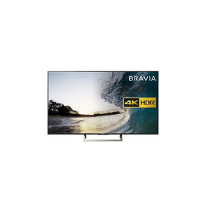 "SONY BRAVIA 55"" Smart 4K Ultra HD HDR LED TV (KD55XE8596)"