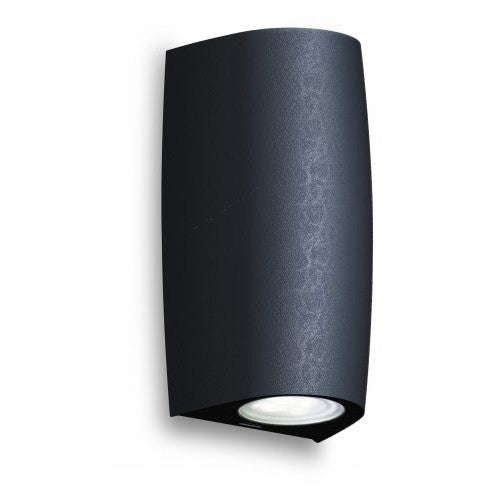 Marta 90 1 Light Black