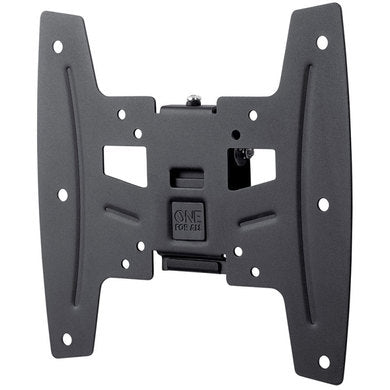 One For All WM4220  19-42 inch TV Bracket Tilt Solid Series