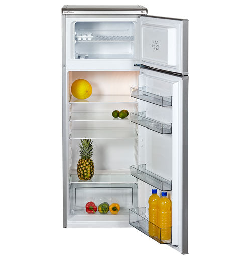 Nordmende 55cm Freestanding Fridge Freezer