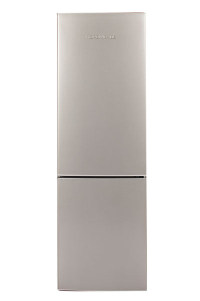 Nordmende Freestanding 60/40 Fridge Freezer