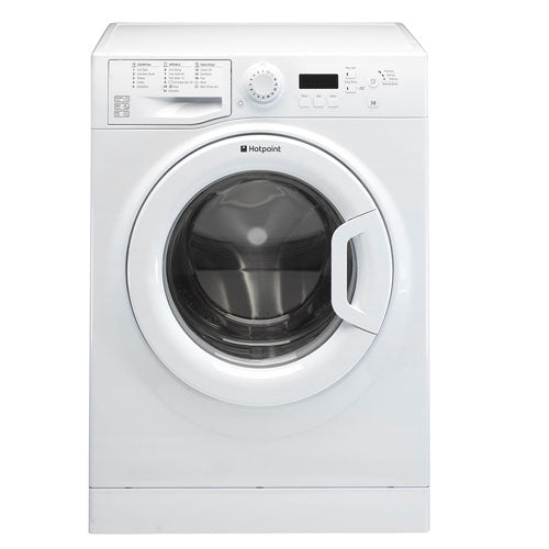 Hotpoint Experience Eco (WMBF944P) Washing Machine