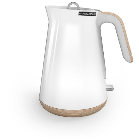 Morphy Richards (100005) Aspect Cordless Jug Kettle