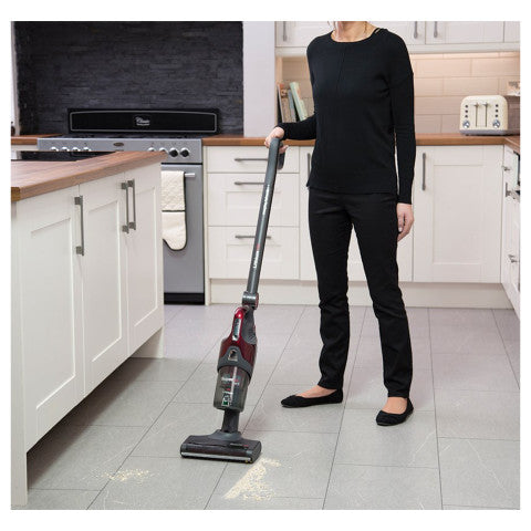 Morphy Richards (734035) Supervac Pro 2-in-1 Cordless Vacuum Cleaner