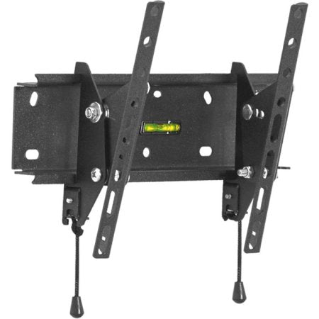 Barkan Flat to Wall LED, LCD TV Wall Mount upto 37 Inch