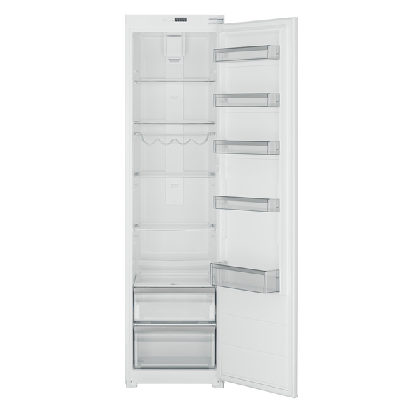 Belling Integrated Larder Fridge (BIL305)