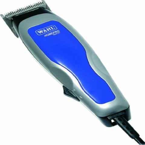 Wahl (9155017) Homepro Basic Hair Clipper