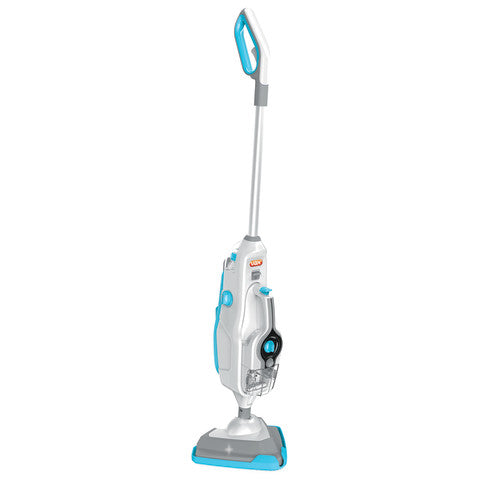 Vax (S86SFC) Steam Fresh Combi Steam Cleaner