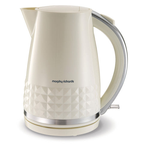 Morphy Richards (108262) Dimensions Jug Kettle