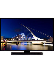 "WALKER 40"" Full HD Saorview TV"