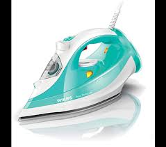 Philips Azur GC3811 2400W Steam Iron