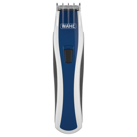 Wahl (WM8541SPL) SPL Lithium 4-in-1 Multi Groomer