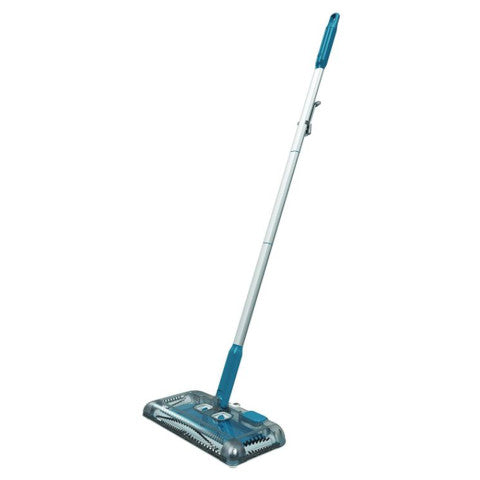 Black & Decker (PSA115B) 3.6V Lithium-Ion Floor Sweeper