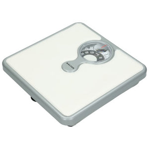 Salter (484) Compact Mechanical Bathroom Scale