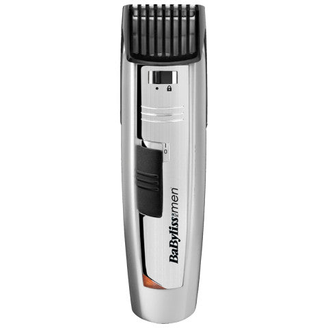 BaByliss (7810U) Even Finish Beard Trimmer