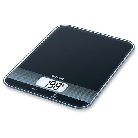 Beurer (70404) KS 19 Kitchen Scale