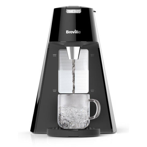 Breville (VKT124) Hot Cup Water Dispenser