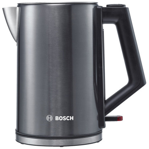 Bosch (TWK7105GB) Stainless Steel Jug Kettle