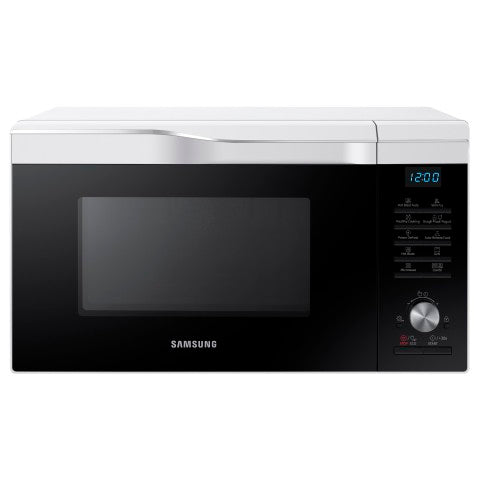 Samsung (MC28M6055CW) Convection Microwave Oven