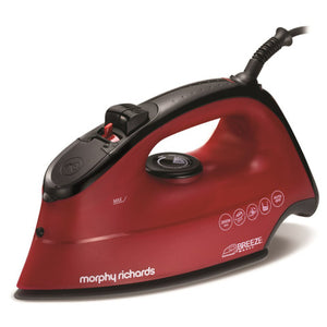 Morphy Richards (300272) Breeze Steam Iron