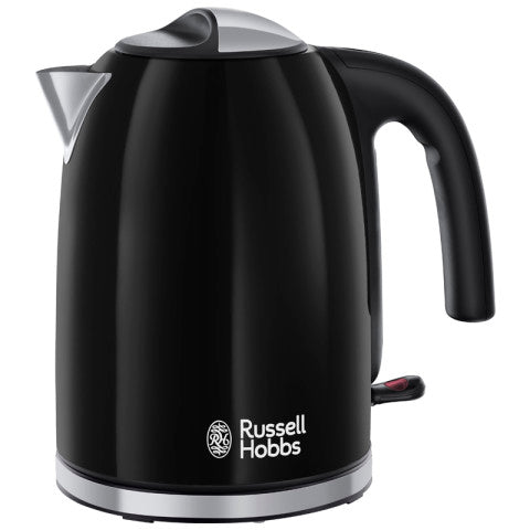 Russell Hobbs (20413) Colours Plus+ Jug Kettle