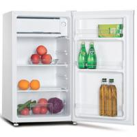 Powerpoint (U4481IBM) 92L Under Counter Fridge - White