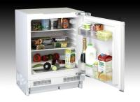 Beko (BL21) Integrated Larder Fridge