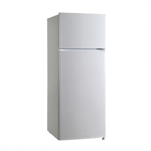 Belling  Fridge Freezer