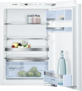 Bosch (KIR21AF30G) Integrated Larder Fridge