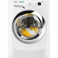Zanussi Lindo300 10kg 1400 Spin Washing Machine - White (ZWF01483WH)