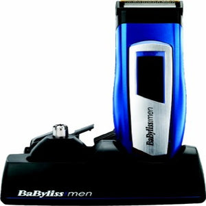 BaByliss (7057U) Professional 6-In-1 Grooming Kit